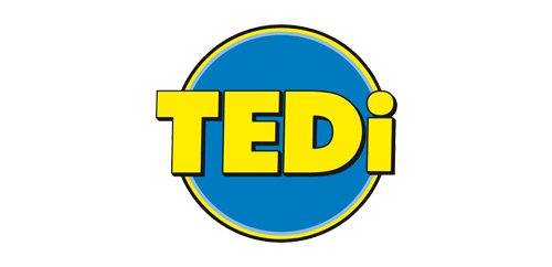 TEDi al Parco Interspar Carpi