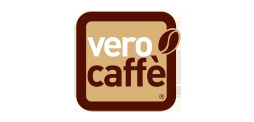 Vero Caffè al Parco Interspar Carpi