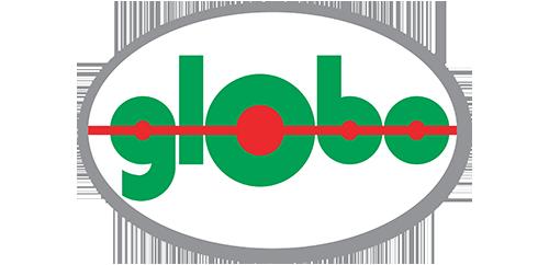 Globo al Parco Interspar Carpi